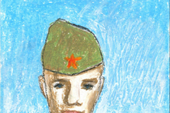 Рисунки_9_мая_2021_004