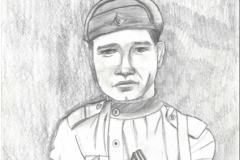 Рисунки_9_мая_2021_012