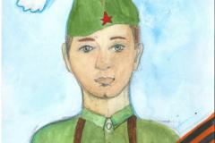 Рисунки_9_мая_2021_016