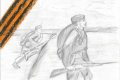 Рисунки_9_мая_2021_019