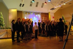 академический-концерт-001