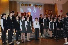 академический-концерт-002
