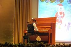 академический-концерт-005