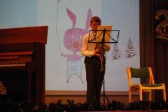 академический-концерт-008