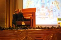академический-концерт-010