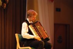 академический-концерт-012