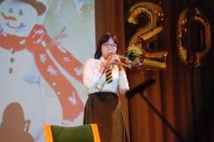 академический-концерт-013