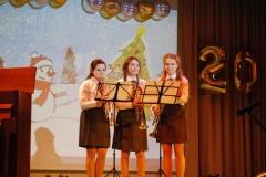 академический-концерт-017