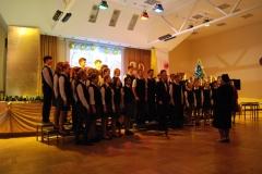 академический-концерт-019