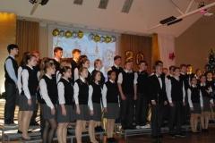 академический-концерт-020