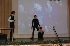 академический-концерт-026
