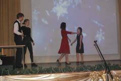 академический-концерт-029