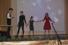 академический-концерт-030