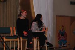 академический-концерт-035