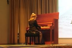 concert009