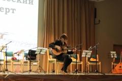 concert012