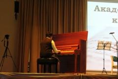 concert017