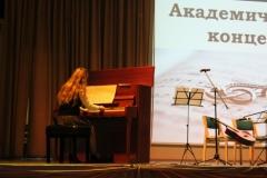 concert021