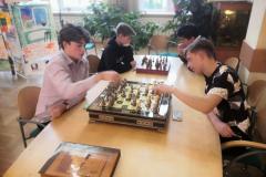 Шахматно-шашечный-турнир-1