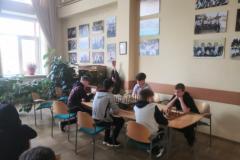 Шахматно-шашечный-турнир-2