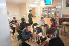 Шахматно-шашечный-турнир-3