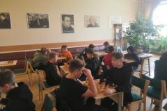 Шахматно-шашечный-турнир-4