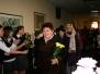 День учителя 2010