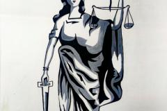 Справедливость-001