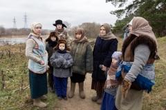 Дунинский-рубеж-2019-005