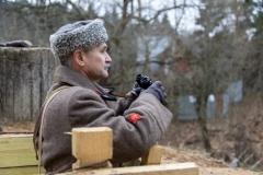 Дунинский-рубеж-2019-007