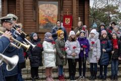 Дунинский-рубеж-2019-011