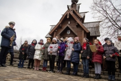 Дунинский-рубеж-2019-012