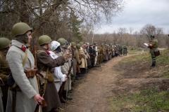 Дунинский-рубеж-2019-048