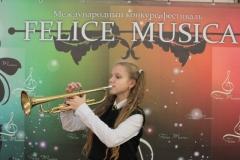 felicemusica2017021