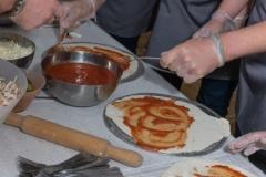 foodfest_0009