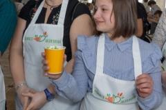 foodfest_0012