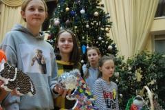 Конкурс-новогодних-игрушек-2019-007