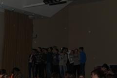 karaoke003