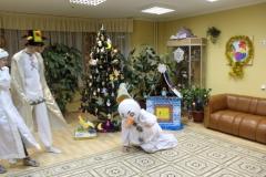 Новогодние_коттеджи_008
