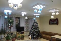 Новогодние_коттеджи_030