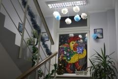 Новогодние_коттеджи_033