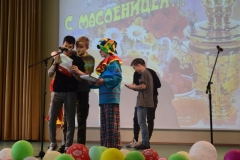 maslenica_029