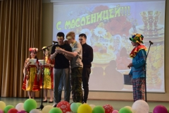 maslenica_030