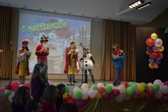 maslenica_067