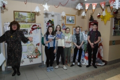 Конкурс-новогодних-коттеджей-2019-006