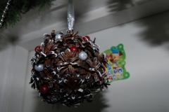 Конкурс-новогодних-коттеджей-2019-016