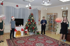 Конкурс-новогодних-коттеджей-2019-019