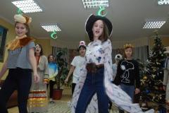 Конкурс-новогодних-коттеджей-2019-025