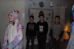 Конкурс-новогодних-коттеджей-2019-027