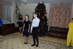 Конкурс-новогодних-коттеджей-2019-028